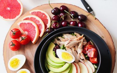 Keto Diet 101 : Everything You Need To Know About This Eating Plan